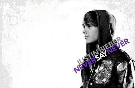 La peor película de 2011 según los lectores de Blogdecine es 'Justin Bieber: Never Say Never'