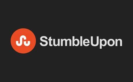 StumbleUpon para Android se actualiza con nuevas características