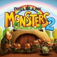 Anunciado PixelJunk Monsters 2: el tower defense volverá con un multijugador y otras novedades