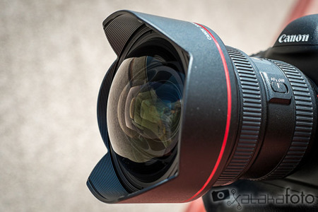 Canon11 24 06