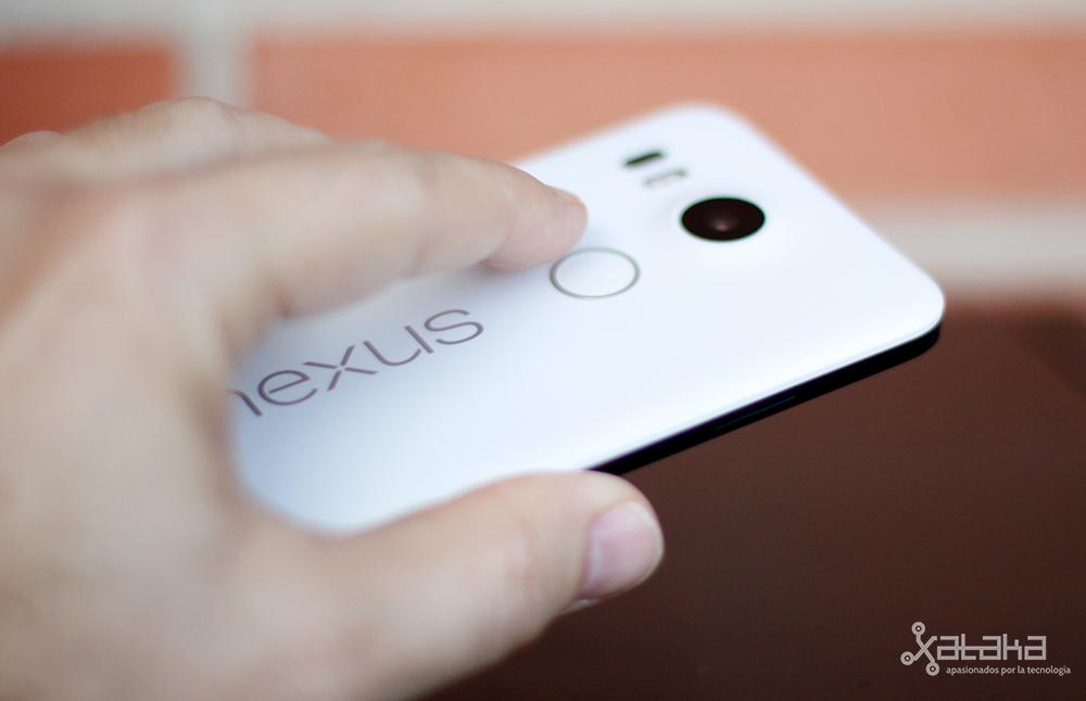 Foto de Nexus 5X (6/16)
