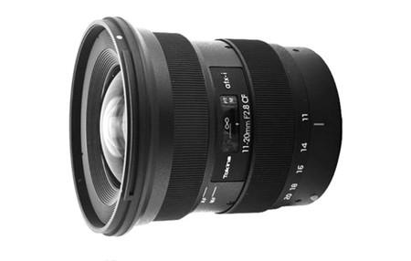 Tokina Atx I Lenses For Canon Nikon Aps C