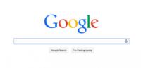 Google Search ha recibido 890 mejoras durante el 2013