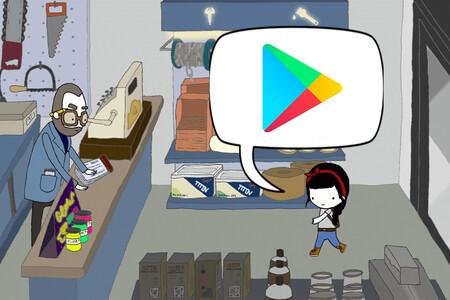 127 ofertas de Google Play: aplicaciones y juegos gratis y con grandes descuentos por poco tiempo