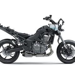 Foto 40 de 63 de la galería kawasaki-versys-1000-2019 en Motorpasion Moto