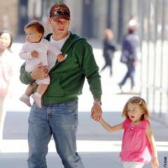 Foto 26 de 46 de la galería especial-dia-del-padre-2009 en Poprosa