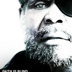 Foto 4 de 5 de la galería blindness-nuevos-posters en Espinof
