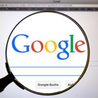 """India también multa a Google por abuso de posición dominante, aunque """"solo"""" con 21.1 millones de dólares"""