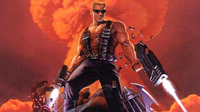 3D Realms se defiende de Take-Two