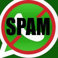 WhatsApp no quiere SPAM ni 'cadenas': un nuevo sistema de notificaciones nos alertaría de este tipo de contenido