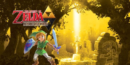 Si 3ds Thelegendofzeldaalinkbetweenworlds Image1600w