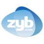 Logo Zyb