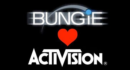 Activision empieza a promocionar su nueva IP con Bungie