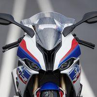 BMW quiere sacar motos todavía más radicales y lo hará bajo el apellido de M Motorsports