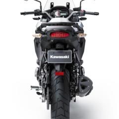 Foto 7 de 31 de la galería kawasaki-versys-1000-la-patas-largas-verde-de-un-litro en Motorpasion Moto