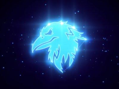 Hearthstone prepara un Año del Cuervo con misiones más fáciles y torneos integrados