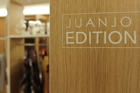 NH Edition Shop by Juanjo Oliva