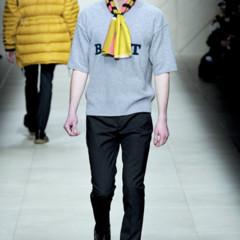 Foto 18 de 50 de la galería burberry-prorsum-otono-invierno-20112011 en Trendencias Hombre