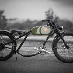 Foto 10 de 10 de la galería bicicletas-electricas-oto en Trendencias Lifestyle