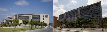 Alicante, sede del Observatorio Europeo de las Vulneraciones de los Derechos de Propiedad Intelectual
