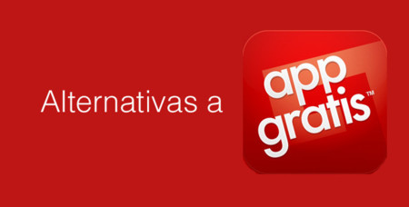 Alternativas a AppGratis