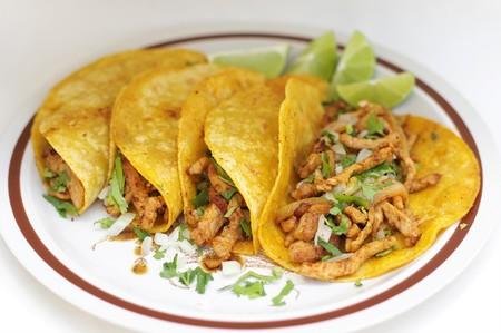 tortilla-tacos