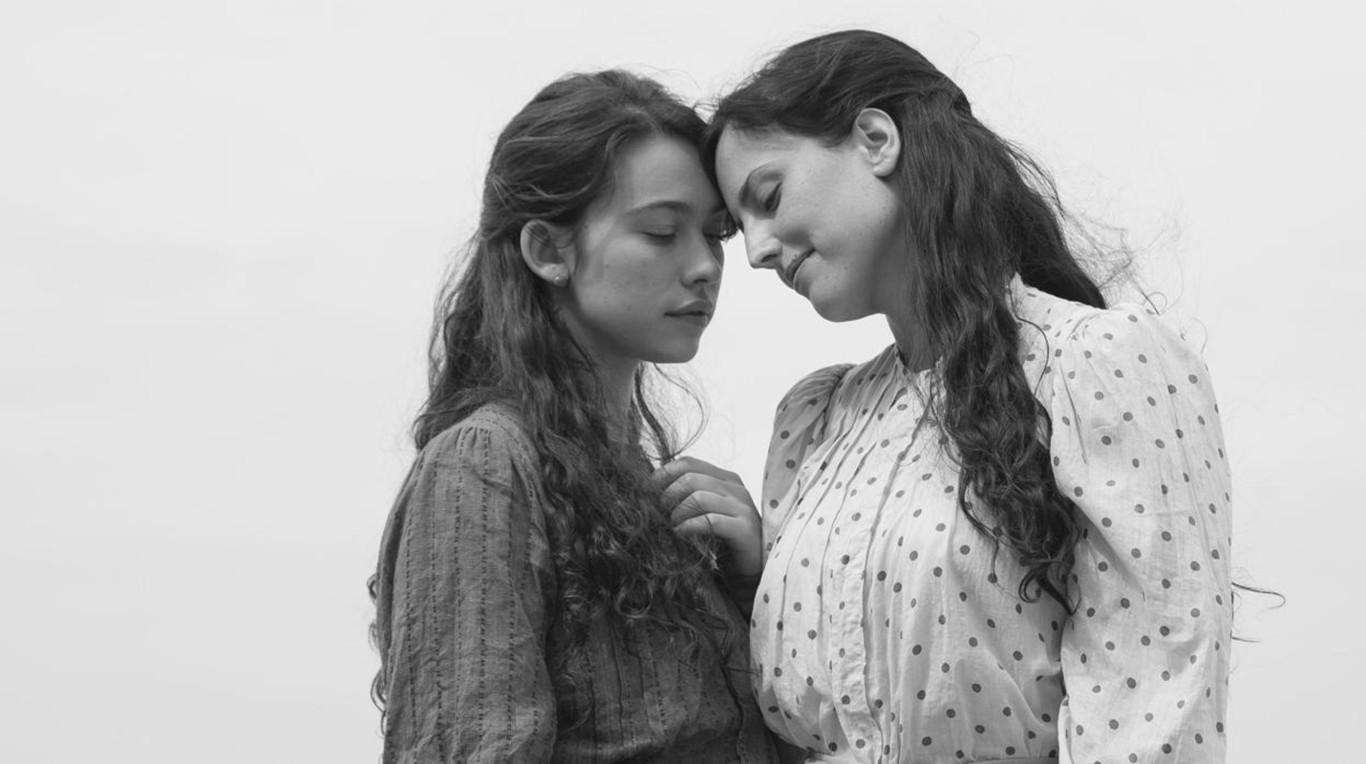 Oadre Hija Francesa Porn elisa y marcela (2019, netflix) crítica: una obra íntima y