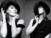 Meryl Streep y Philip Seymour Hoffman en la adaptación de la galardonada obra 'Doubt'