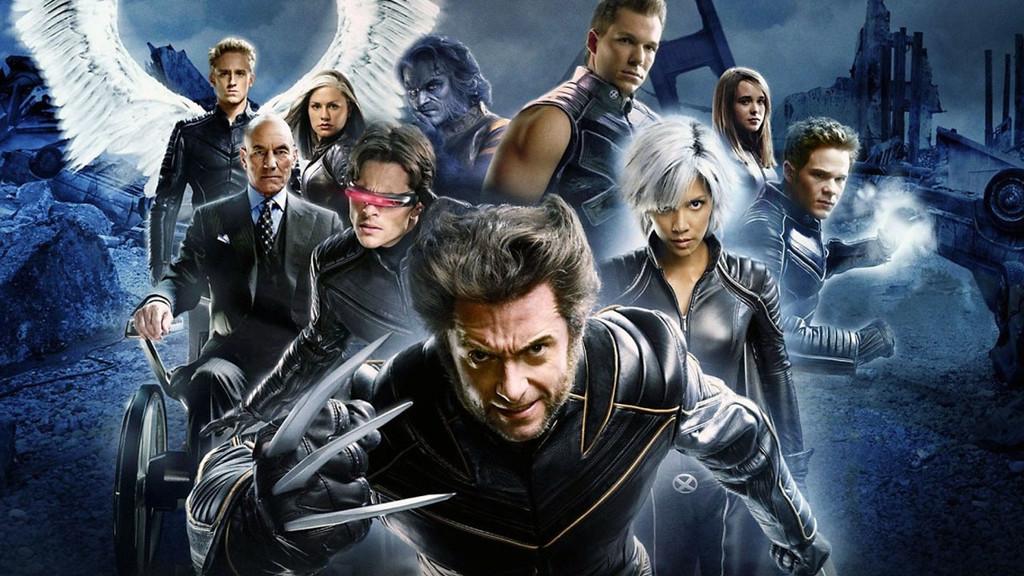 Cronología para el autoestopista mutante: el mejor orden para disfrutar y entender las pelis de X-Men