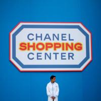 Mi sueño cumplido: vivir el desfile de Chanel en primera persona de la mano de Trendencias