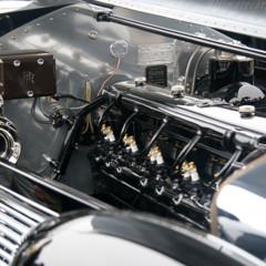Foto 9 de 14 de la galería rolls-royce-phantom-i-aerodynamic-coupe en Motorpasión