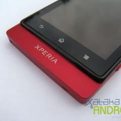 Foto 2 de 15 de la galería analisis-sony-xperia-sola en Xataka Android