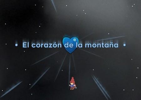241218 Celeste Corazon 18