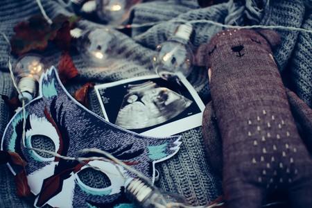 ecografia-embarazo