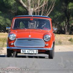Foto 53 de 62 de la galería authi-mini-850-l-prueba en Motorpasión