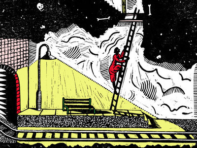 Amazon ficha Barry Jenkins, director de la oscarizada 'Moonlight', para un drama sobre el Ferrocarril Subterráneo