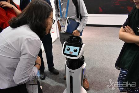Robots Ces Asia 1