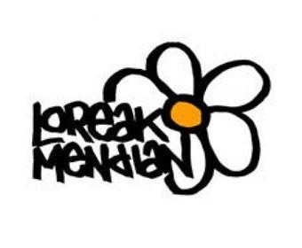 Loreak Mendian abre su tienda on-line
