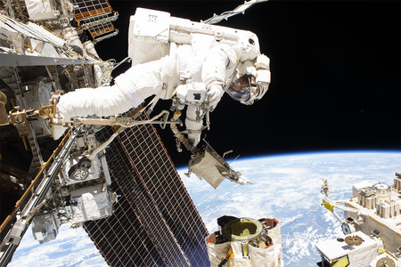 Iss 02