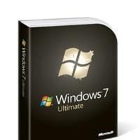 Cómo usar Windows 7 sin activación por 120 días, de forma legal
