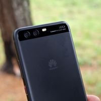 El Huawei P11 podría llegar con poderosas cámara trasera triple y frontal de 24 Mpx, según Blass