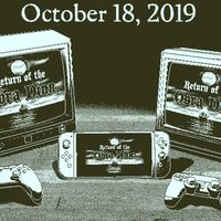 Return of the Obra Dinn pone rumbo a Switch, PS4, y Xbox One. Fecha estimada de llegada: 18 de octubre