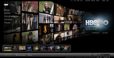 HBO Go ya se puede contratar en México directamente desde apps móviles, sin intermediarios