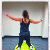 Entrena con tu peso corporal: ¡cero excusas!