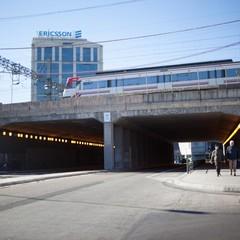 Foto 39 de 49 de la galería milvus-35 en Xataka Foto
