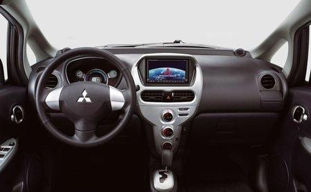 Mitsubishi-i-MiEV-salpicadero-1