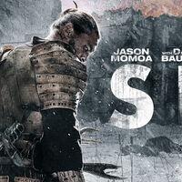 El nuevo trailer de SEE desata la guerra por la visión en un mundo de ciegos en su segunda temporada