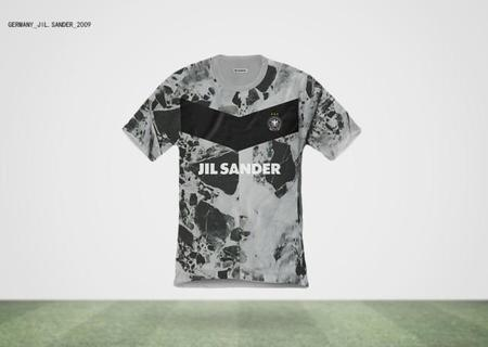 world-cup-jerseys-for-highsnobiety-06.jpg