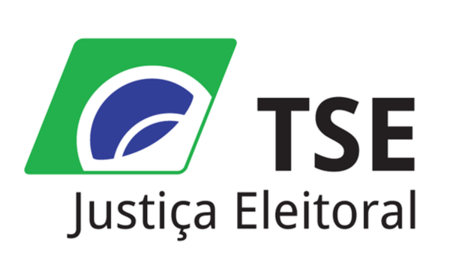 La tradicional censura en campaña electoral llega a Twitter (en Brasil)