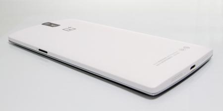 OnePlus podría expandirse a Latinoamérica, México como primer mercado